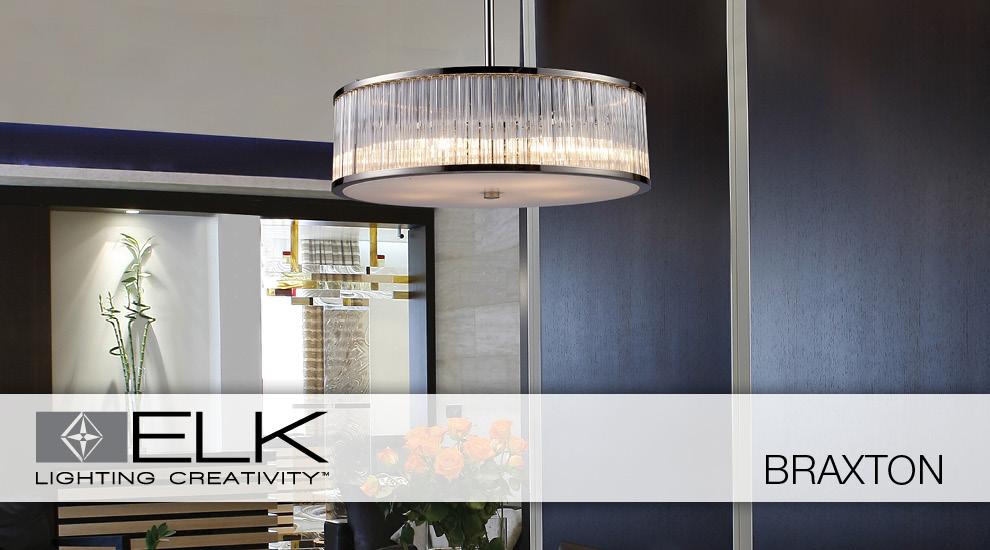 alex dee designer lighting fixtures accessories furnishings more alex dee designer lighting