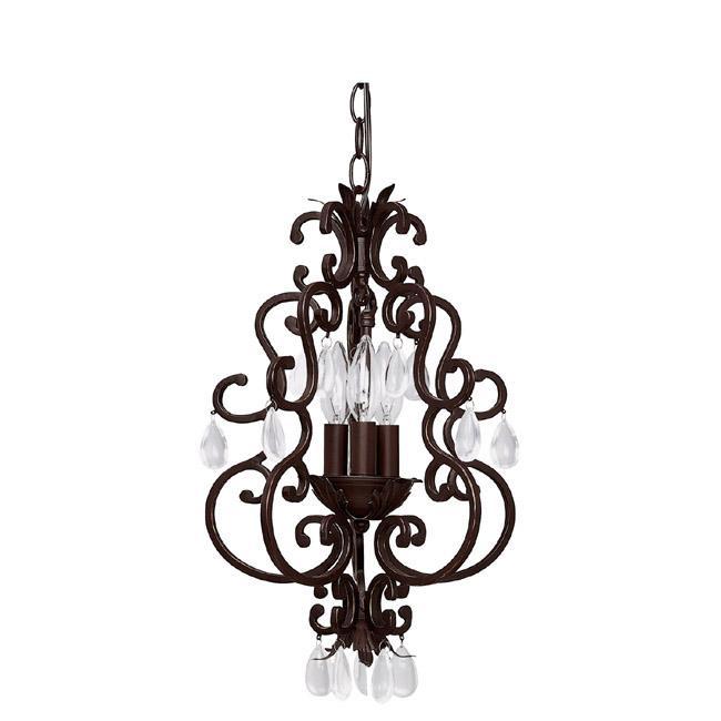 alex dee designer lighting fixtures accessories furnishings more bathroom accessories set mz alex dee designer lighting