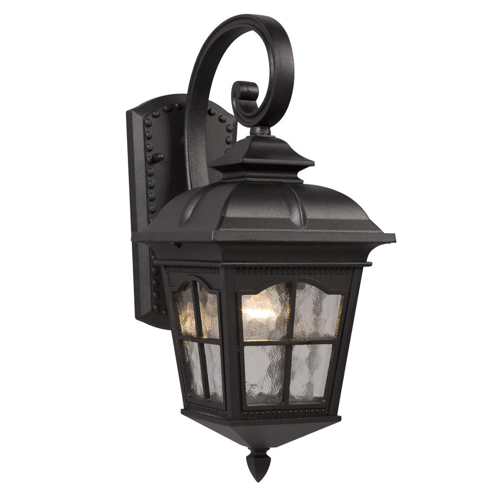 image alex dee designer lighting